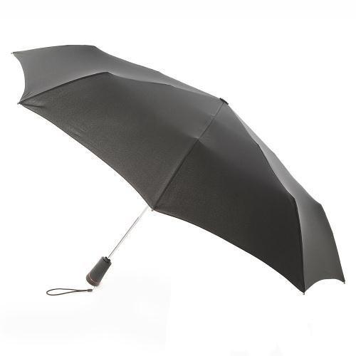 totes-extra-strong-black-auto-open-close-umbrella-black