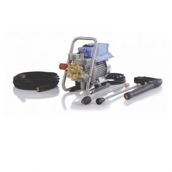 Hochdruckreiniger Kränzle HD 10-122