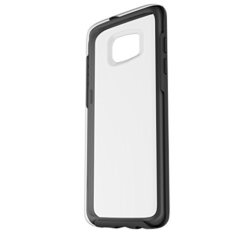 otterbox-symmetry-clear-funda-para-samsung-galaxy-s7-edge-color-negro-cristal