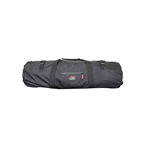 coil.c Zelt Aufbewahrungstasche Zelttasche Packtasche Mit Reißverschluss, Tragbare Ultraleichte wasserdichte Reisetasche Ersatzzelttasche Für Camping, Sport, Outdoor Aktivitäten