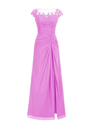dresstellsr-long-chiffon-scoop-prom-dress-with-appliques-wedding-dress-maxi-dress