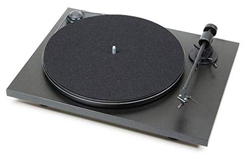 Pro-Ject Primary...