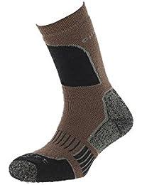 Calcetines CHIRUCA Outlast THERMOBAMBOO  Zapatos de moda en línea Obtenga el mejor descuento de venta caliente-Descuento más grande