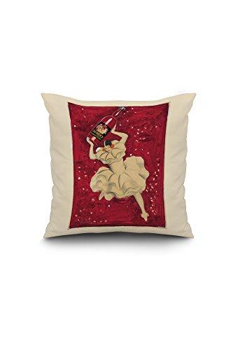 schicks-maquette-vintage-poster-artist-cappiello-france-c-1920-20x20-spun-polyester-pillow-case-whit