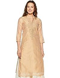 5711bdd514 Soch Online Store India: Buy Soch kurtis, Anarkali suits, salwar ...