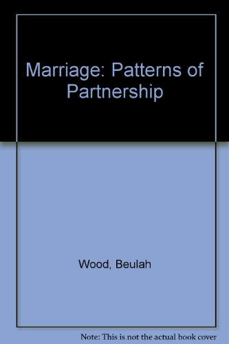 marriage-patterns-of-partnership