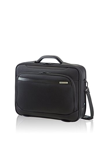 Samsonite Office Laptop-Umhängetasche