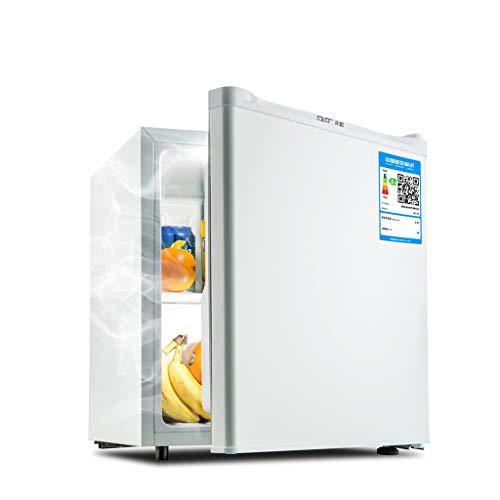 Lxn Blanco Mini - 50L Debajo mostrador frigorífico