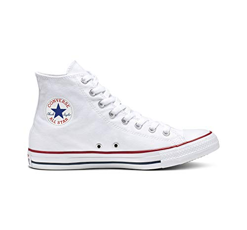 Converse All Star HI (M7650) (45 (29.5cm)) (Sandalen High-top Converse)