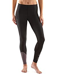 8f1248283d38 Amazon.co.uk  In Stock Only - Tights   Leggings   Sportswear  Clothing