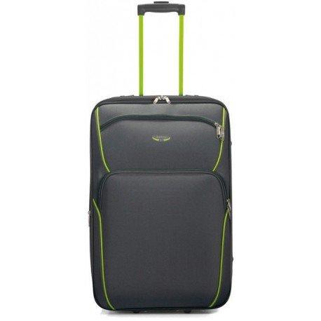 maleta-cabina-55-x-36-x-19-cm-apta-companias-low-cost-gris