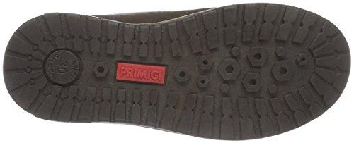 Primigi Jungen Aspy 1 Kurzschaft Stiefel Braun (Marrone Scuro)