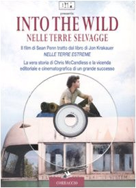 Into the wild. Nelle terre selvagge. DVD