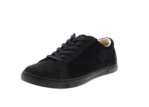 UGG - Sneakers KARINE SNAKE 1015725 - black, Dimensione:42 EU