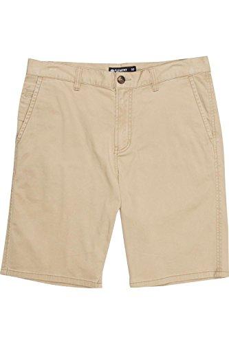 Howland WK Short Größe: 36 Farbe: Khaki (Shorts Element Khaki)