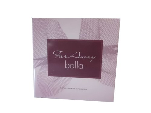 avon-far-away-bella-eau-de-parfum-50-ml