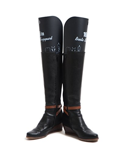 fill-your-boots-womens-boot-shapers-for-tall-boots-1-pair-simple-re-useable-boot-supports-bonus-shoe