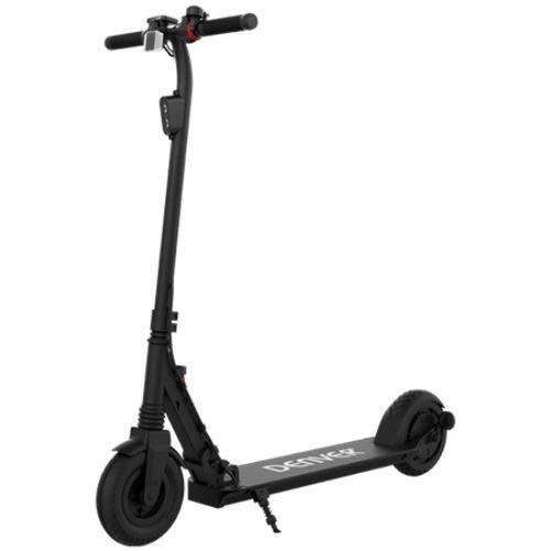 Imagen de Scooter Eléctrico Denver por menos de 300 euros.