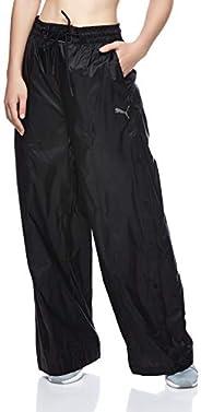 بنطال بوما SG x PUMA Tearaway Pant Puma أسود