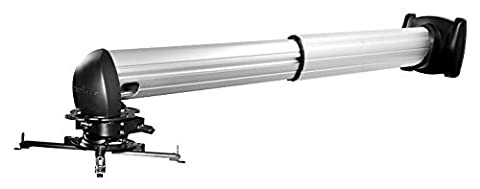 PEERLESS PSTA-1600 PROJECTOR MOUNT SHORT THROW [1] Pro-Series (Epitome Verified)