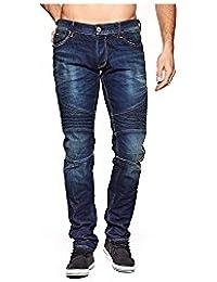 Jeans JAPAN RAGS 1711 Ango