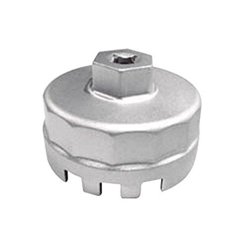 JBM 52809 - Extractor filtro de aceite