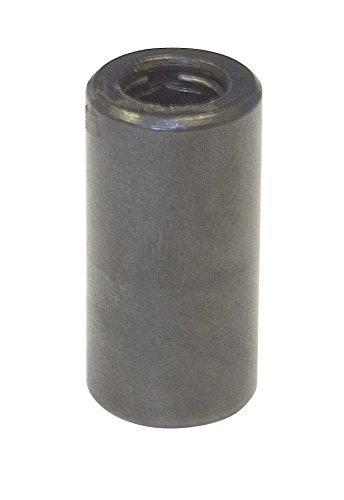 Lisle 260801/10,2cm Bithalter -