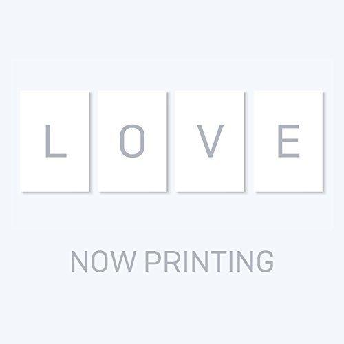BTS-LOVE-YOURSELF–Her-Random-ver-PhotobookPhotocardFolded-Poster-Store-Gift-10-Photo-Set-Kpop-Mask