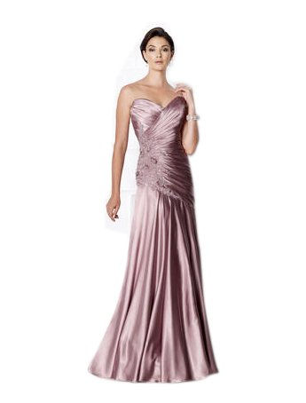 cheap in stock Evening Dresses party full Length Prom gown ball dress robe
