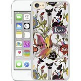 sakroots-20-weiss-shell-fall-fur-ipod-touch-6-fashion-look