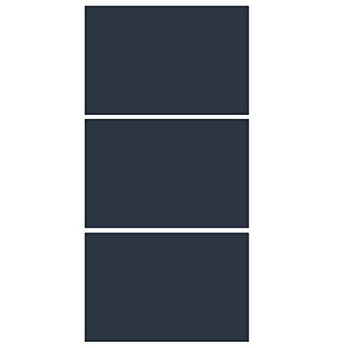 con 6 mollette 3 pezzi lunghezza: 90 cm Mehrondo FL090 Filo per fotografie