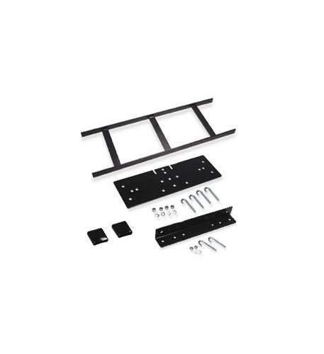ICC ICCMSLRW05 5ft RUNWAY RACK TO WALL KIT (ICC-ICCMSLRW05) by ICC Icc-rack