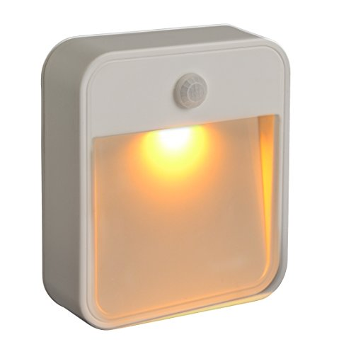 mr-beams-mb720a-sleep-friendly-battery-powered-motion-sensing-led-stick-anywhere-nightlight-with-amb