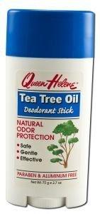 queen-helene-tea-tree-oil-deodorant-stick-27-ounce-6-per-case-by-queen-helene