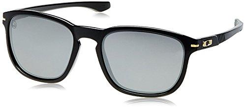 Oakley-Drop-In-Sunglasses