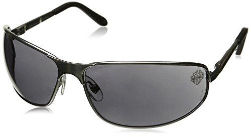 harley-davidson-hd502-gafas-de-seguridad-con-plata-mate-marco-y-gris-tejido-revestimiento-duro-gbrot