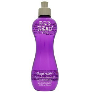 TIGI Bed Head Thickening and Volumizing Superstar Blowdry Lotion Thick Massive Hair 250ml