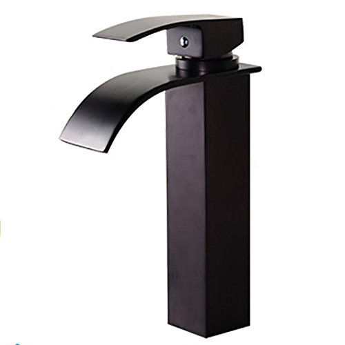 liu-bano-cascada-grifo-del-mezclador-del-lavabo-del-grifo-con-agua-caliente-y-agua-fria-negro