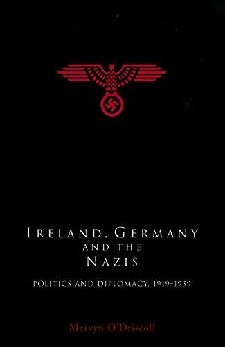 ireland-germany-and-the-nazis-politics-and-diplomacy-1919-1939