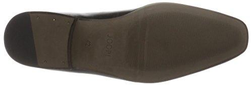 Joop! - Itanos Philemon Derby Lfu2, Chaussures À Lacets Homme Noir (noir)