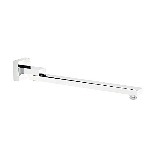bath-more-brausearm-rechteck-ii-400-mm-1-2-zoll-90-grad-schwenkbar-chrom-1-stuck-150012431