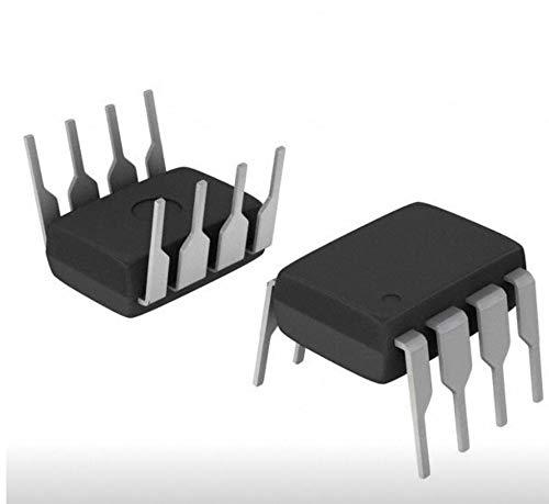 UC3843 Schaltkreise DIP8 Spannungsstabilisator UC3843BN Chip