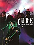 The Cure – The Art Of The Dark (Dvd Digipack)