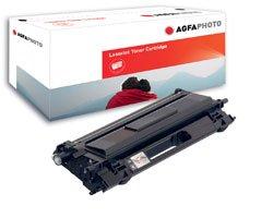 Preisvergleich Produktbild AgfaPhoto APTBTN135BE Toner für Brother DCP9040CN, 5000 Seiten, schwarz