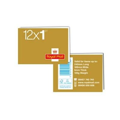 12-x-1st-class-standard-stamps-royal-mail-post-office