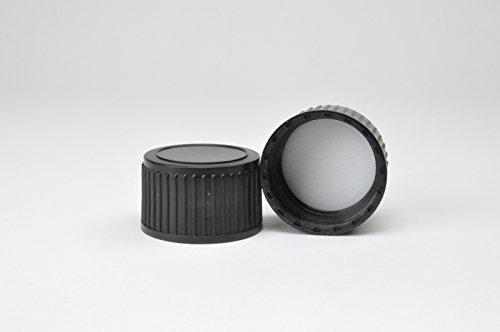 Blueraccoon Trink Cap - Pull Push, Sport Cap für Glasflaschen Ersatz-Deckel