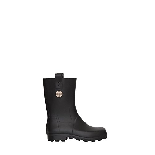 Nokian Footwear by Julia Lundsten - Bottes en caoutchouc -Biker Low- (Originals) [BL122]