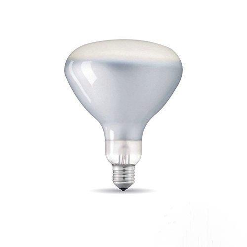 Bombilla LED R125, de 7,5 W, regulable, para la lámpara Parentesi de Flos