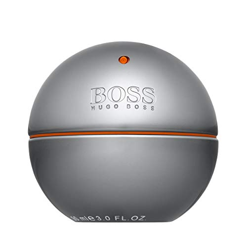 Hugo Boss 14532 - Agua de colonia