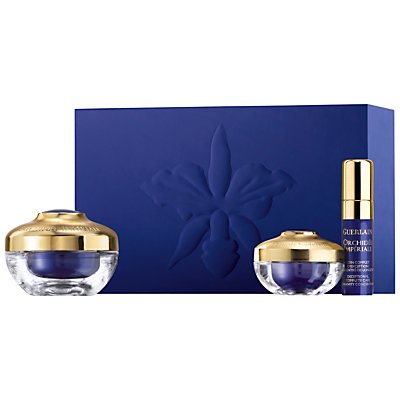 guerlain-orchidee-imperiale-full-discovery-ritual-set